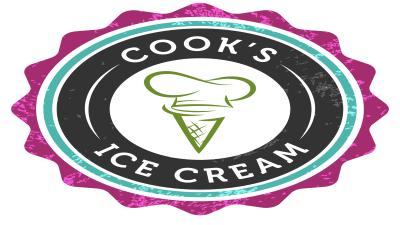 Cook's Ice Cream