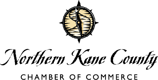 Northern Kane County Chamber of Commerce Events