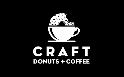 Craft Donuts & Coffee