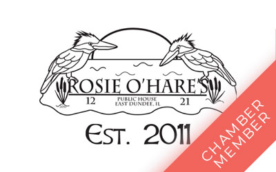 Rosie O'Hare's Public House