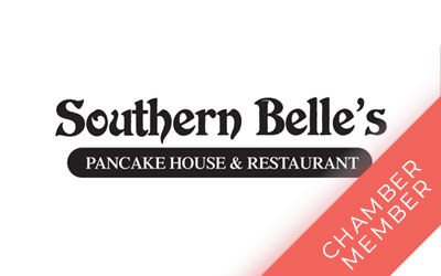 Southern Belle's