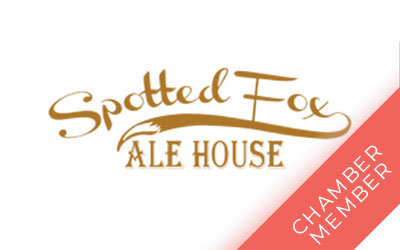 Spotted Fox Ale House