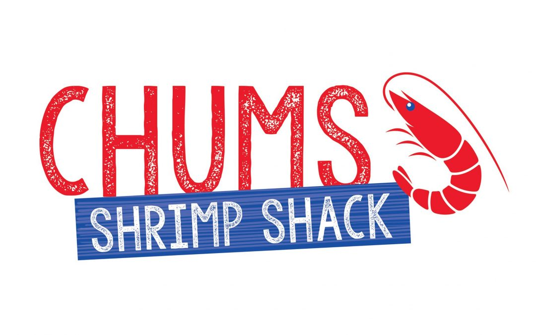 Chums Shrimp Shack