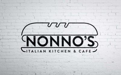 Nonno's Italian Kitchen & Cafe
