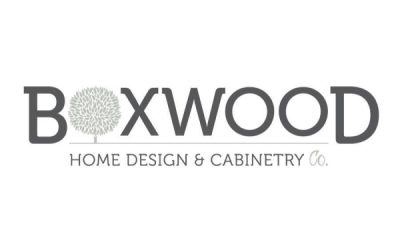 Boxwood Home Design & Cabinetry