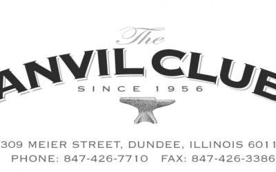 Anvil Club