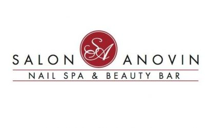 Salon Anovin
