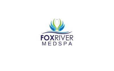 Fox River MedSpa