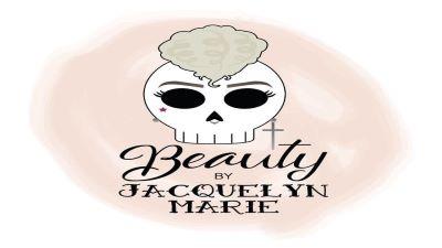 Hair by Jacquelyn Marie Hastings and Edyta Trzeciek