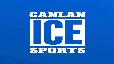 Canlan Ice Sports of West Dundee