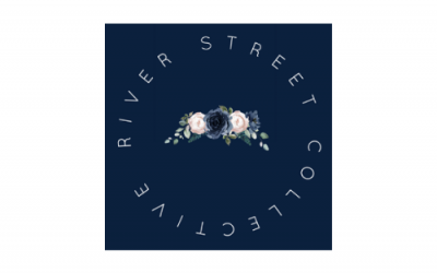 River Street Collective
