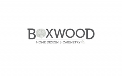 Boxwood Home Design & Cabinetry Co.