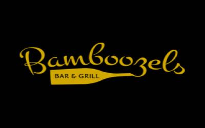 Bamboozels
