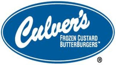 Culver's of Carpentersville